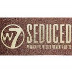 SEDUCED_PALLETTE_CLOSED-min