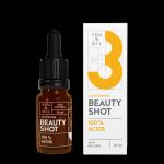 BeautyShot3Acids-en