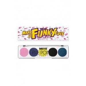 paleta-de-sombras-five-points-miyo-26-make-it-funky-eyes