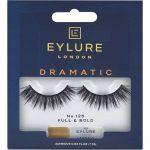 eylure-dramatic-strip-lashes-126-black-p13632-27637_image