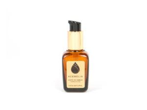 huile-camelia-naturelle